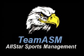 AllStar Sports Management